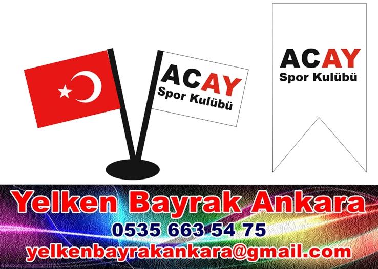 acay-spor-kulübü-reklam-bayrak-calısmaları