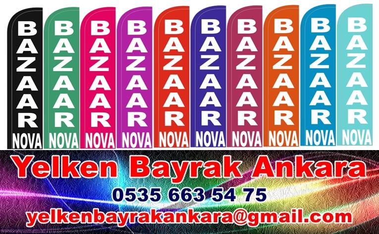 bazar-nova-yelken-bayrak