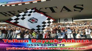 beşiktaş-spor-kulübü-bayrakları-1-890x450