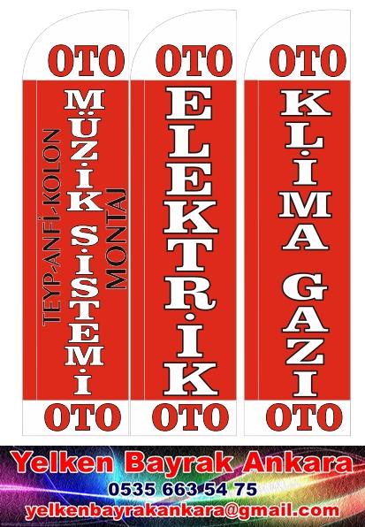oto-elektrik-yelken-bayrak-reklam-afiş-rolap-roll-up-üçgen-flama-türk-bayrak-şirket-logosu-gönder-bayrak