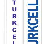 turkcell-yelken-bayrak-reklam-150x150