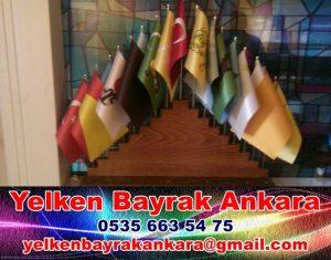 16-turk-devletleri-bayraklari
