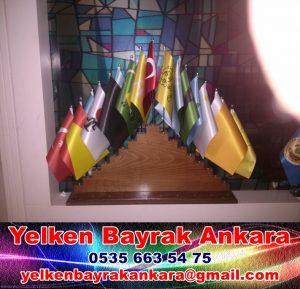 17-turk-devletleri-bayragi