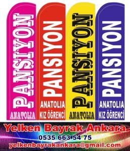 anatolia-kiz-ogrenci-yelken-bayrak