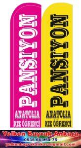 anatolia-kiz-ogrenci1-yelken-bayrak